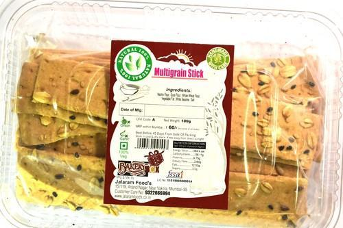 Multigrain Bakery Stick
