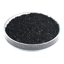 Seaweed Extract Flakes