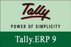 Immediate English Tally ERP9 Customisation Services, Online Demo