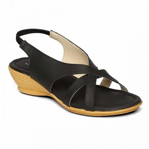 Paragon Ladies Slippers - Latest Price