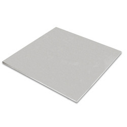 1050 Aluminum Alloy Plates
