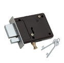 Stark Door Lock 100 Mm