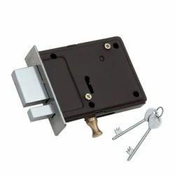 Stark Door Lock 100 MM