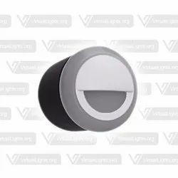 VLWL108 LED Outdoor Light