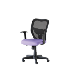 Office Chairs-IFC025