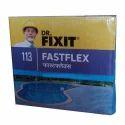 Dr. Fixit Fastflex