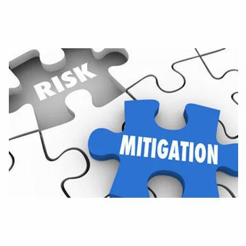 Risk Mitigation Service At Rs 10000 Unit Risk Mitigation