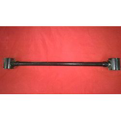 Rigid Torque Rod