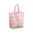 Fancy Shopping Bag