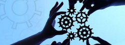 Collaboration And Portals Services