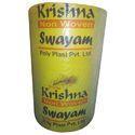 Shree Krishna Non Woven Fabric Roll