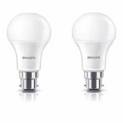 Light Bulbs  Globes Kmart