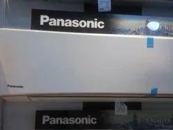 Panasonic 15 Ton Split Ac