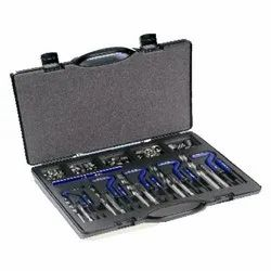 Wire Thread Repair Range Kits