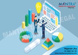 Consultancy For Pvt Ltd Formation In Maharashtra
