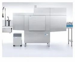 Winter Halter STR 260 Dishwasher