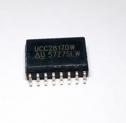UCC2817DW SMD IC 16 Pin
