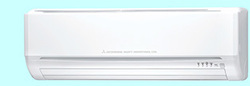 Hi Wall Split Air Conditioner
