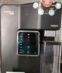 Hindware Water Filter