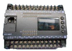 Keyence PLC Repairs