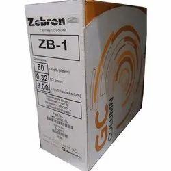 Zebron Capillary GC Column