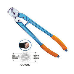 CC-400 Cable Cutter