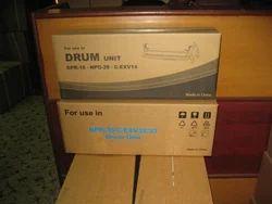 Canon Drum Unit Compatible