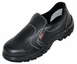 FS 04 Karam Safety Shoes