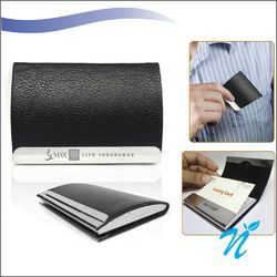 Visiting Card Holder NICP-9033