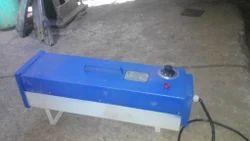 Portable Electrode Ovens