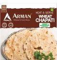 Arman Chapati