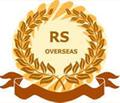 R.S. Enterprise