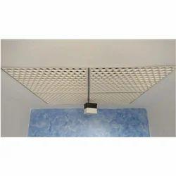 Residential False Ceiling Service