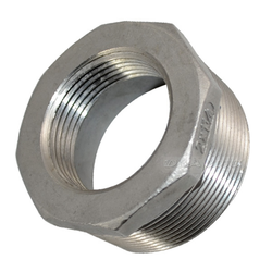 Female Thread Reducer Bushing