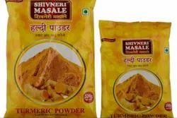 Shivneri Masale Turmeric And Haldi Powder 200 Gms