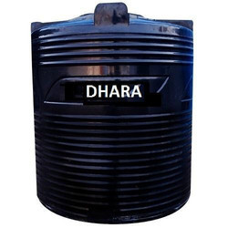Dhara PVC Water Tanks