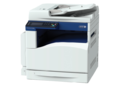 Xerox DocuCentre SC2020 Platen A3 Size Color Print/Copy/Scan/Fax