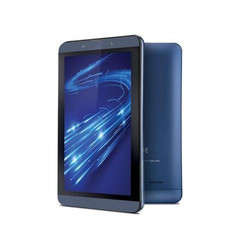 Tablet iBall Slide Wings 4GP
