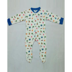 Child Night Suit