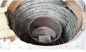 Electric Electrical Aluminium Melting Furnace