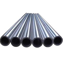 Hard Chrome Shaft Material