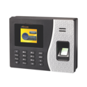 Realtime T11N Attendance Recorder With Access Control
