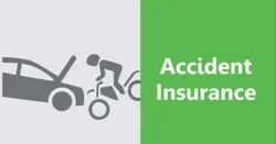 Personal Accident Policy, Depending On The Plan