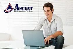International & Domestic Data Entry Services With Billing Guarantee