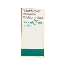 Trabectedin Injection