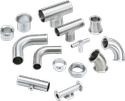 Railling Fittings