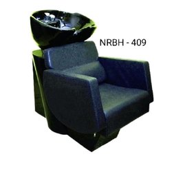 NRBH-409 Shampoo Chair