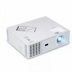 ViewSonic PJD5232 ProjectorL Projector