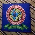 School Uniform Patches/Badges/Emblems