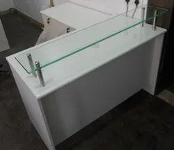 Reception Table - KO-RT-108